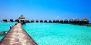 maldiver