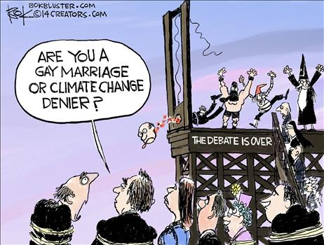 gay_marriage_climate_change_fanatics