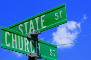 Church-and-State-Signs