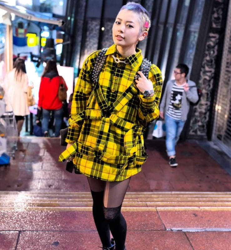 Jimsinn-GladNews-S-Kaoru-Shibuyap-2013-11-04-DSC9940-600×900
