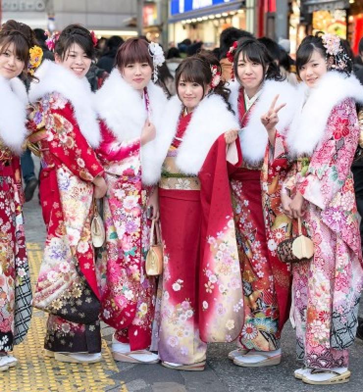 Kimono-Coming-of-Age-Day-Japan-14-001-8180-600×400