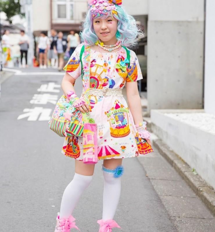TK-2014-08-24-012-001-Harajuku-600×900