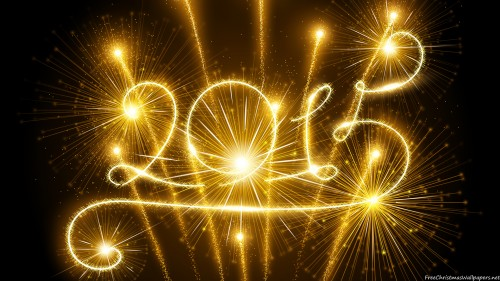 Happy-New-Year-2015-Wallpaper-02-500x281
