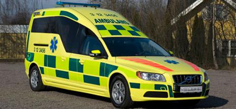 Nilsson-ambulans-480