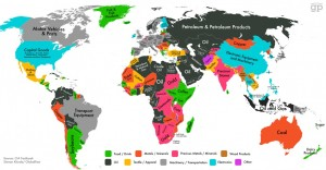 world-commodities-map_536bebb20436a_w1249.png