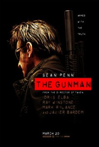 The_Gunman_Official_Theatrical_Poster