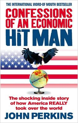 Confessions_of_An_Economic_Hitman_Cover