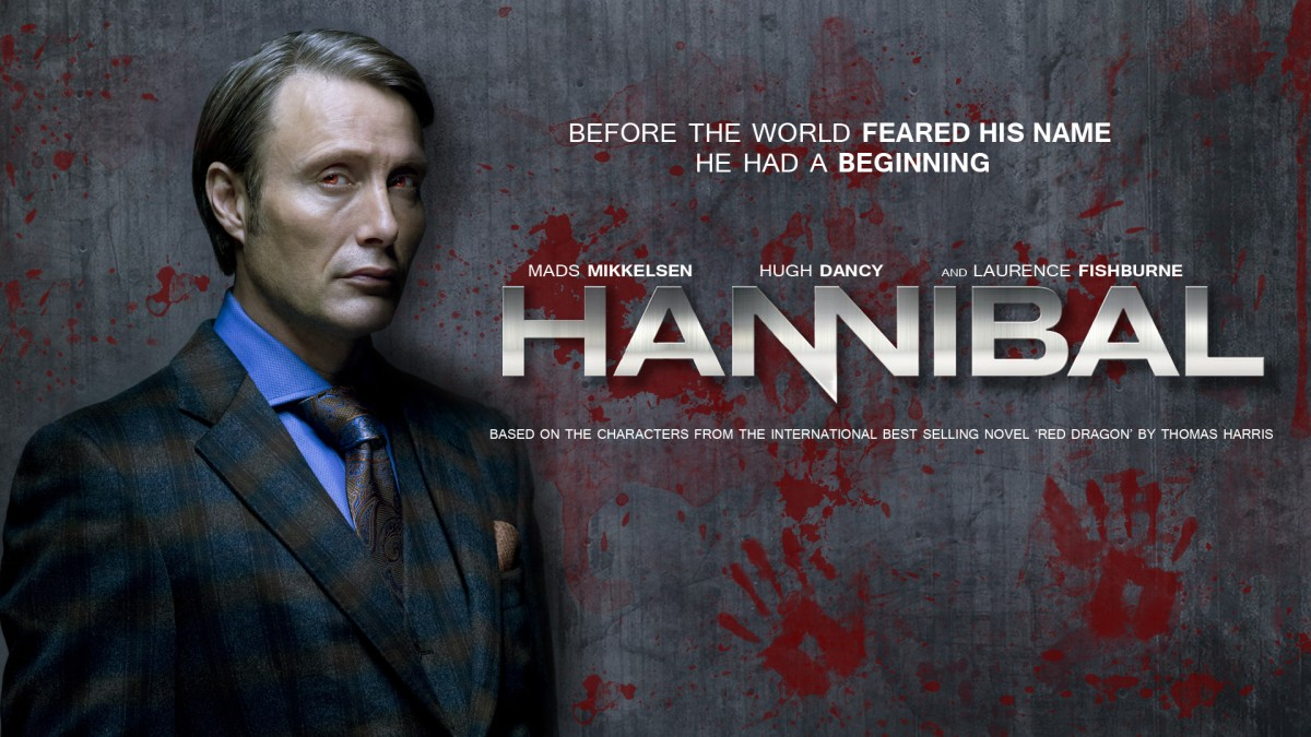 Hannibal-Lecter-hannibal-tv-series-34599546-1920-1080