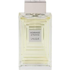 Lalique-Hommage-a-lHomme-Eau-de-Toilette-Spray-38854