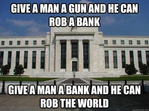 bankrobsplash
