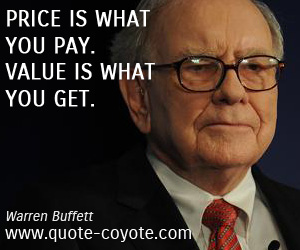 Warren-Buffett-Life-Quotes