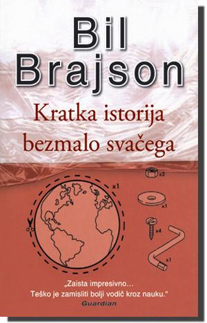 kratka_istorija_bezmalo_svacega-bil_brajson_v