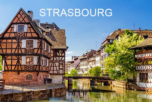 500x338_strasbourg