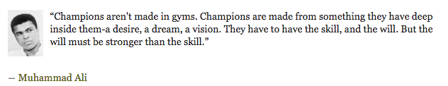 Champions-are-Made-Not-Born