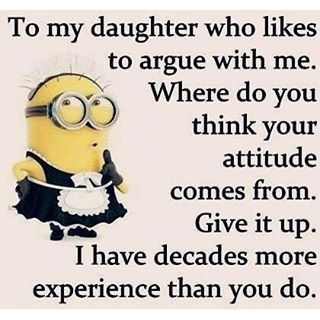 221071-to-my-daughter-who-likes-to-argue-with-me