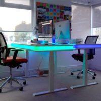 adjustable-smart-table-design-with-ambient-led-lighting-tableair-1423649612n4g8k-500×500