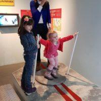 2017 tekniska museet 1